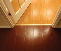 Wood Floor Finish Options Finished Basement Wood Flooring New Berlin Milwaukee Brookfield