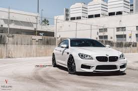 custom bmw m6 vm20 staggered monoblock l bmw m6 vellano forged wheels blog