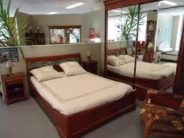 chambre en merisier décoration chambre louis philippe