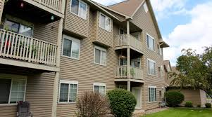 greystone heights apartments in inver grove heights mn