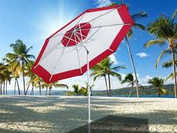 Palm Tree Patio Umbrella Dayva Umbrellas Buy Patio Table Umbrellas U0026 Gas Heaters