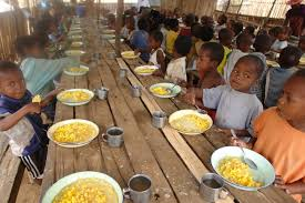 programme cuisine european union helps meals in madagascar wfp united