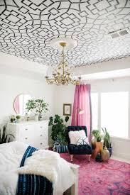 comment peindre sa chambre comment peindre sa chambre avec peindre un s jour de 2 couleurs 4