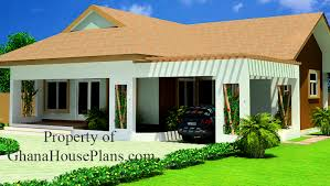 2 bedroom homes two bedrooms house plan for nigeria liberia all