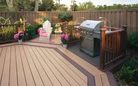 Average Cost Of A Patio by 2017 Trex Decking Prices Average Trex Deck Cost Per Square Foot