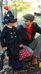 Chimney Sweep Halloween Costume Happy Halloween Buzzmills
