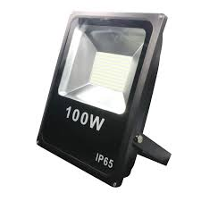 Outdoor Flood Light Fixtures Waterproof Led Flood Light 100w Smd 5730 Waterproof Ip66 Warm Cool White
