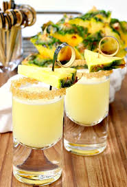 best 25 party shots ideas on pinterest shot recipes fun shots