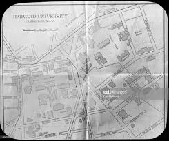 Marian University Map Clarkson University Campus Map Campus Maps Facilities Management