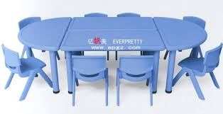 party table and chairs for sale plastic childrens table and chairs sale cheap plastic tables