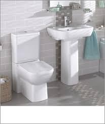 vitra bathrooms catalogue vitra bathrooms victorianplumbing co uk