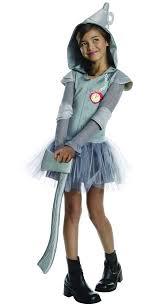 Tin Woman Halloween Costume 5x Size Halloween Costumes Deluxe Priest Costume