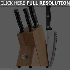 Best Quality Kitchen Knives Kitchen Island Stunning Top Kitchen Knives Unique Kitchen