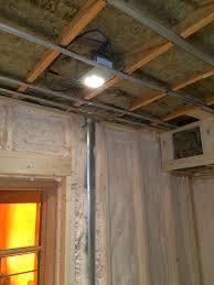 custom home improvement ottawa ontario