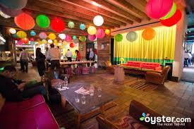 pod 39 hotel new york city oyster com review u0026 photos