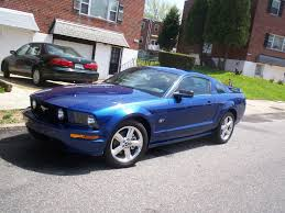 2007 ford mustang price 2007 ford mustang gt deluxe 2018 2019 car release and reviews