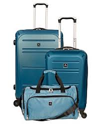 best luggage deals black friday luggage sets for travel macy u0027s