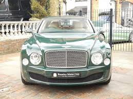 bentley mulsanne ti elizabeth ii u0027s bentley mulsanne is up for sale