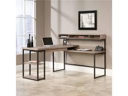 L Shaped Desk Home Office Home Office L Shaped Desk Home Design