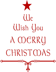 merry vinyl wall quotes by enchanting quotes
