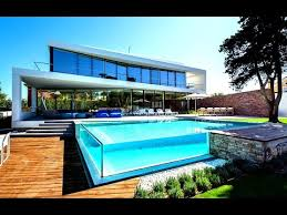 best modern house plans modern and luxury home design luxury modern home to be built by