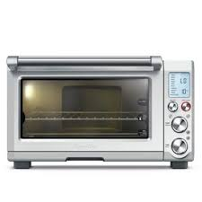 Fagor Toaster Oven Buy Convectional Ovens From Bed Bath U0026 Beyond