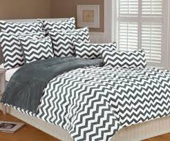 Bed Sets At Target Exciting As As Yellow Bedroom Ideas Yellow With Grey Bedding