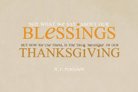 thanksgiving thanksgiving quotes and sayings about