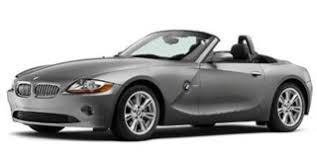 bmw z4 used parts used bmw z4 roadster 3 0i parts for sale