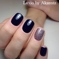 luxio gel color swatch from polished4pros blogspot com nail