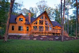 wisconsin log homes mywoodhome com copyright inc 1 loversiq