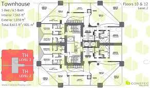 Museum Floor Plan 1000 Museum Floor Plans