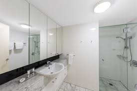 Bathroom Basins Brisbane Oaks Felix Official Website River View Hotel Brisbane