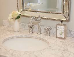 Chrome Bathroom Faucets by Best 20 Bathroom Faucets Ideas On Pinterest Traditional