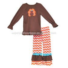 thanksgiving shopping online wholesale shirts turkey online buy best shirts turkey from china