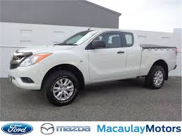 Mazda Bt 50 Gsx Manual 2wd 2013 Macaulay Motors Are All About