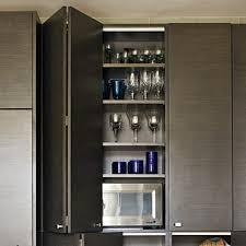 porte placard de cuisine placard cuisine moderne amazing meuble de cuisine bleu delinia