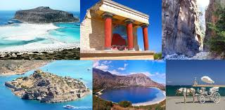 top 10 things to do on crete holidays cretico