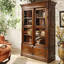 Castle Bookshelf Cool Bedroom Design Ideas By White Wooden Bed With Brown Sheet