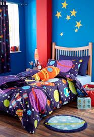Childrens Duvet Cover Sets Uk 38 Best 100 Cotton Children U0027s Duvet Cover Sets Images On