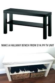 entryway bench with hooks and storage diy entryway bench diy entryway bench with shoe storage entryway bench with storage