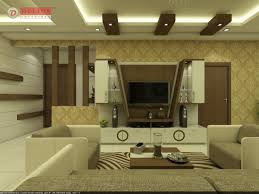 Best Architects And Interior Designers In Bangalore Best Interior Designers Bangalore Deejos Interiors Best Interior