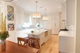 Kitchen Design Dallas Cape Cod White Kitchen Traditional Kitchen Dallas By