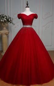 maroon quinceanera dresses quinceanera prom dresses cheap princess prom dress dorris wedding