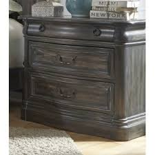 marble top nightstand wayfair