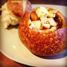 soup u0027s on at panera bread u2014 eating bender