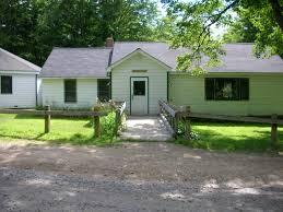Farmhouse by Discover Dippikill 866 Dipikil Thurman Ny Www Dippikill Com