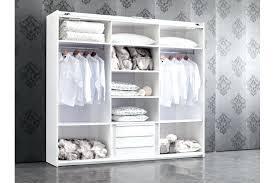 armoire design chambre armoire design ikdi info