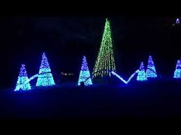 national zoo christmas lights 16 best garden of lights images on pinterest garden of lights