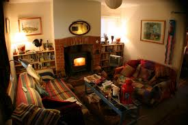 fascinating 40 bedroom decorating ideas hippie inspiration of